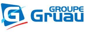 groupe-gruau
