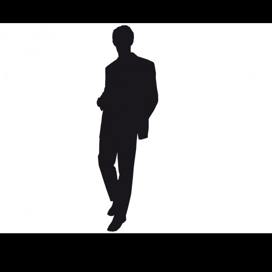 silhouette-11