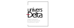 univers-delta