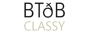 btb_classy
