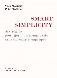 Smart_Simplicity_Six_regles_pour_gerer_la_complexite_sans_de