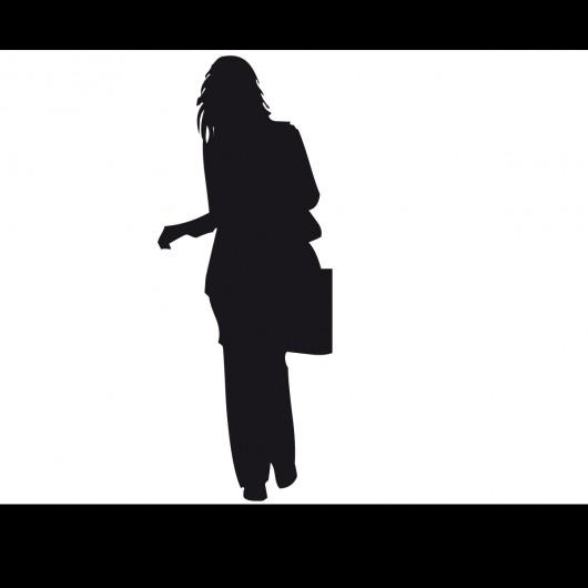 silhouette-8