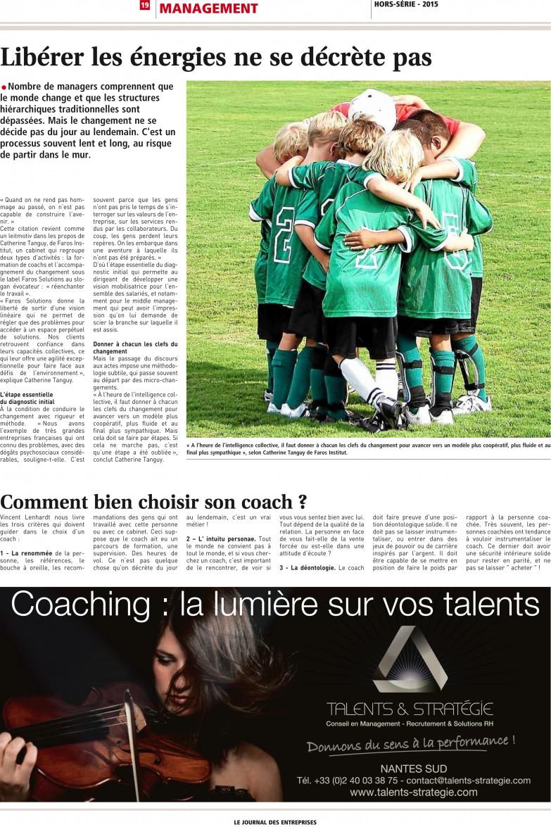 actu_bien_choisir_con_coach