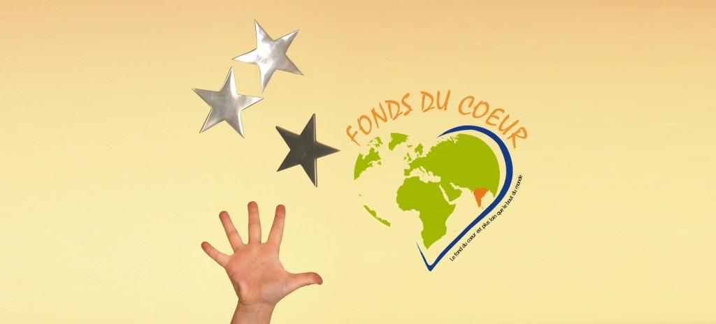 actu_home_fond_du_coeur