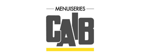 caib_talents-strategie