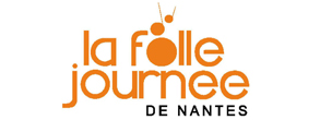 folle_journee_nantes