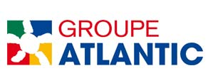 groupe-atlantic