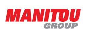 manitou-group