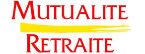 mutualite_retraite