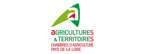 chambres_agriculture_pays_loire