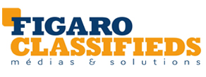 figaro_classifieds