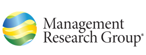 management_research_group