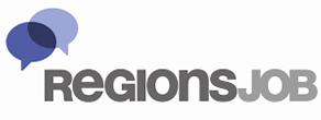 region_job