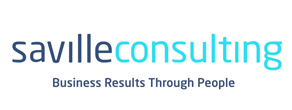 saville_consulting