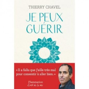 thieery chavel