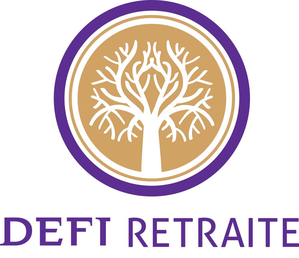 DEFI RETRAITE