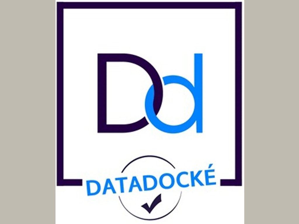 actu_datadocke