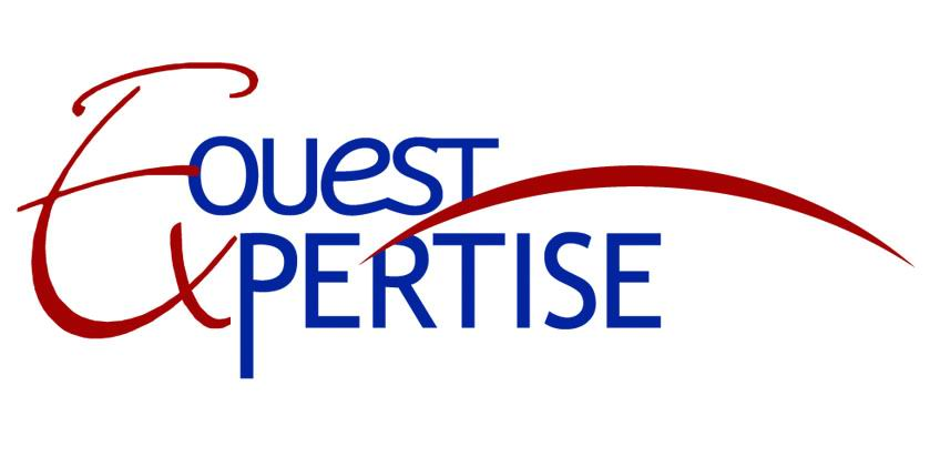 Ouest Expertise