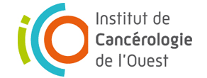 institut-cancerologie-ouest