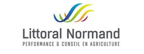 littoral-normand