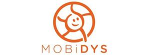 mobidys