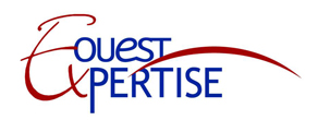ouest-expertise